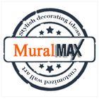 MuralMax