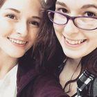 Shayne Anderson Pinterest Account