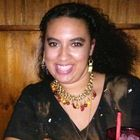 Marguerite Bellangue Pinterest Account