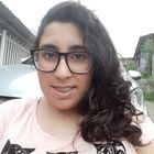 Laura Gonçalves Pinterest Account