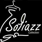 Sofiazz Pinterest Account