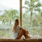 Susan Madyson Pinterest Account