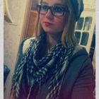 Aurore Levardon Pinterest Account
