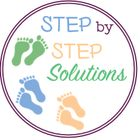 Step By Step Solutions instagram Account