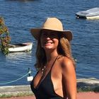 Mariana Lucena Pinterest Account