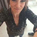 Lindsay Randall instagram Account