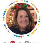 Julie Williams Armor Pinterest Account