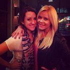 Ashley Michelle Pinterest Account