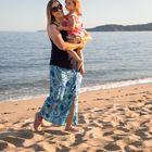 GinGin&Roo | award-winning blog | honest mum and tips for mummies Pinterest Account