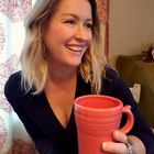 Krista R@Far From Normal | Healthy Recipes, Homeschooling, Parenting, DIY & More Pinterest Account