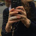 Aisha ♡ Account