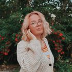 Danielle Nicole's Pinterest Account Avatar
