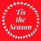 'Tis the Season Pinterest Account