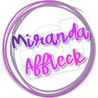 Miranda Affleck Pinterest Account
