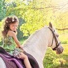 Maha Amasha Pinterest Account