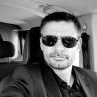 Laurent Galaup instagram Account