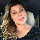 Jennifer Mirich's profile picture