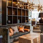 Crown Home Interior Design Pinterest Account