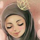 Abeer K Pinterest Account