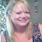 Lori Paulson Bird Pinterest Account