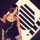 Sofia Istrice Pinterest Account