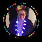 Tressa Rosen instagram Account