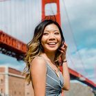Chrisanta Chandra Pinterest Account