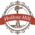 Hollow Hill Event Center's Pinterest Account Avatar