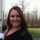 Meredith P. Pinterest Account