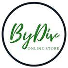 ByDivStore Pinterest Account