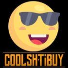Cool Shit i Buy instagram Account