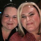 Jennifer Norman Pinterest Account