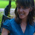 Lisa Howell Pinterest Account