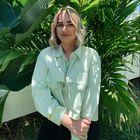 Karina Belyy Pinterest Account