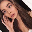 Yesenia Marvin Pinterest Account