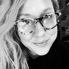 Crystal Cortez instagram Account