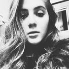 G Melissa's Pinterest Account Avatar