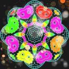 Imara ball Pinterest Account