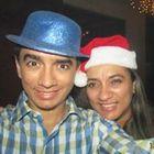 Hector Milla Cubillas's profile picture