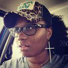 Fiercepinkcowgirl Pinterest Profile Picture