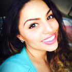 Anisa Pito Pinterest Account