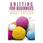 Lula Mercedes Knitting for Beginners How to Start Pinterest Account