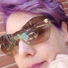 Sunny Moriello Flatts 》Poet Pinterest Account