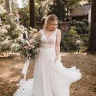 Puppenzirkus | Interior, DIY & Wedding Blog: Clean und Feminin