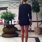 Marina Piscociu instagram Account