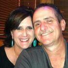 Lori Renick's profile picture
