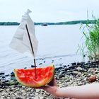 Julia Pst's Pinterest Account Avatar