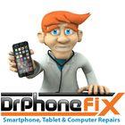 Dr Phone Fix Inc. Pinterest Account