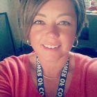 Becky Dahlke's Pinterest Account Avatar