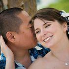 Ellen Yin Pinterest Account